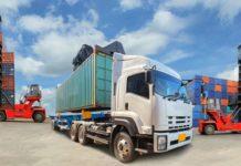 Oberösterreich steuert auf einen neuen Export Rekordwert hin