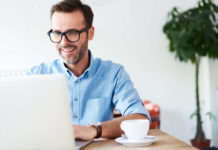58 Prozent der Unternehmer gaben bei der Umfrage an, über eher wenig oder kaum Freizeit zu verfügen.