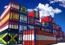 Auch wenn die Exporte in andere Märkte – etwa nach Südafrika oder China – steigen. Den Großteil der Ausfuhren liefern die oberösterreichischen Unternehmen in die Nachbarstaaten Österreichs.