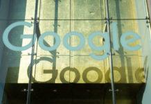 Google verfolgt die Pläne weiter in Kronstorf ein Datenzentrum zu errichten, hat sich aber mit dem Inkoba-Verband geeinigt, 20 Hektar der dafür vorgesehenen Fläche abzugeben.