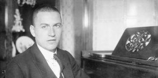 Der Pianist Paul Wittgenstein verlor im Ersten Weltkrieg einen Arm, konnte aber seine Karriere fortsetzen, die Bruckner-Uni widmete ihm einen gelungenen Konzertabend.