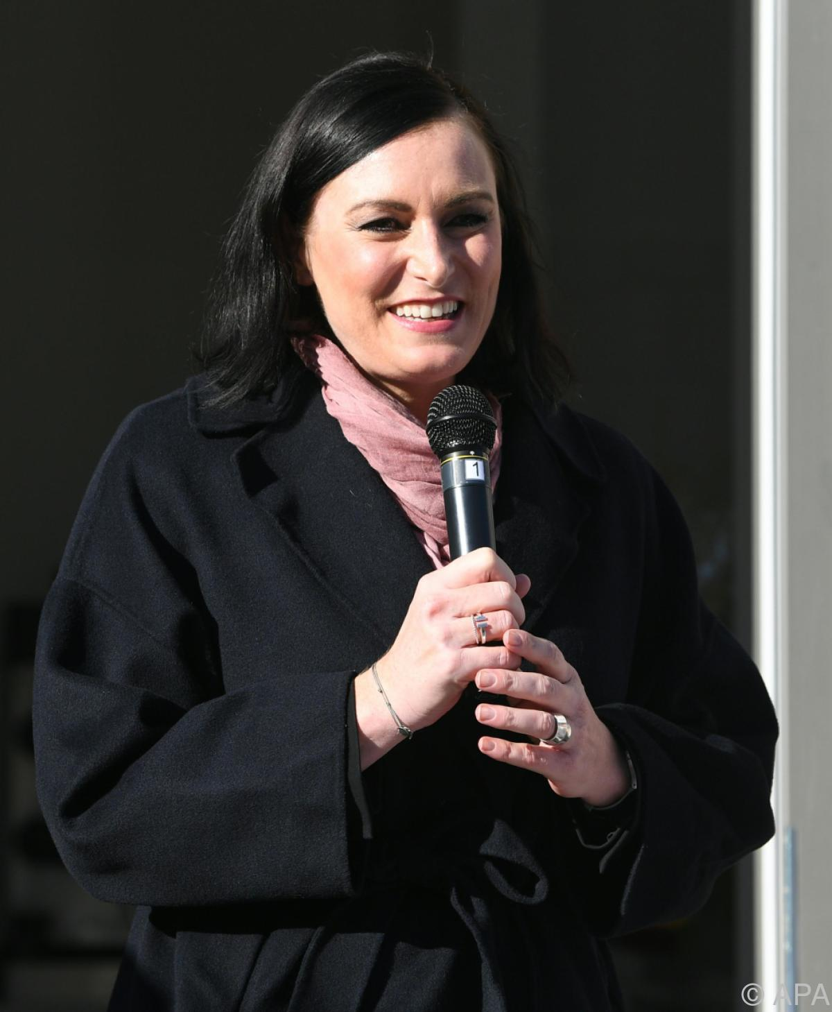 Co2 Reduktionsziel Für Köstinger Größter Eu Vorsitz Erfolg