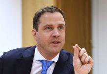 FPÖ-Klubchef Johann Gudenus sieht wenig Spielraum.
