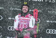TOPSHOT-SKI-FRA-ALPINE-WORLD-MEN-GIANT-SLALOM