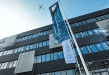 Beim Innviertler Luftfahrtzulieferer FACC mussten im ersten Halbjahr 2016 die beiden Vorstände gehen.
