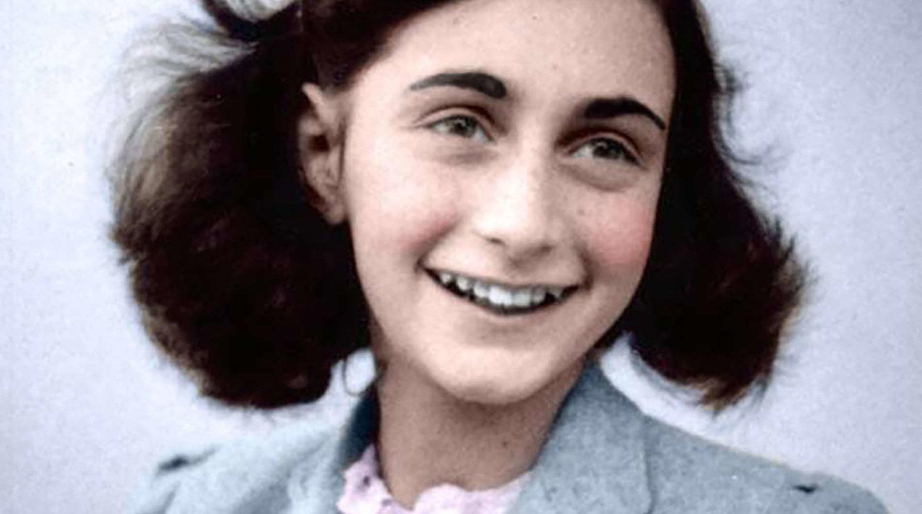 Zeitlose Relevanz Bruckneruni Führt Anne Frank Oper Auf