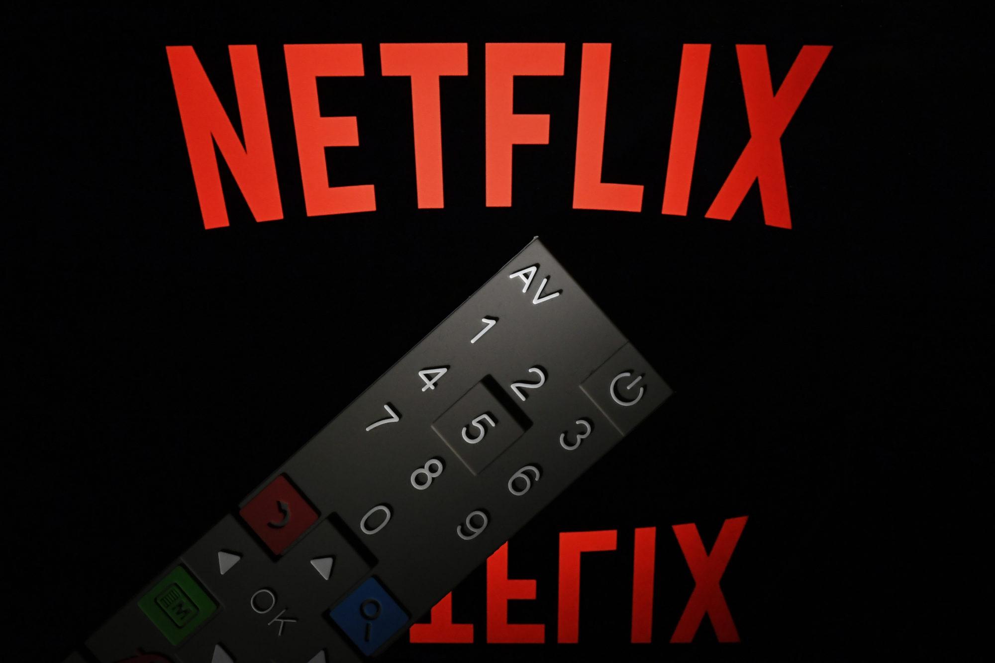Netflix Meinungen