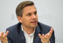 OÖVP-Integrationssprecher Wolfgang Hattmannsdorfer