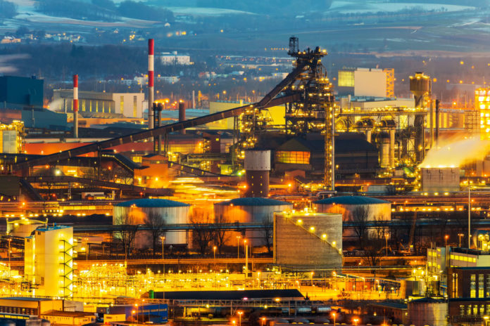 Mehr Geld für Forschungsförderung für die heimische Industrie, sichert langfristig Arbeitsplätze, sagt Günter Rübig, Obmann der Sparte Industrie der WKOÖ..
