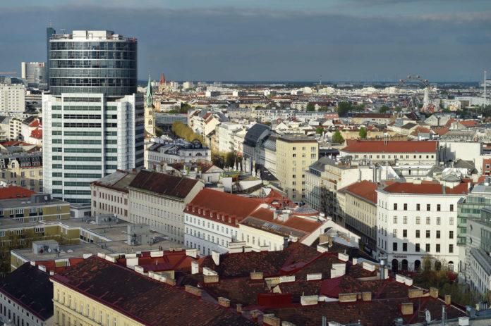 Inhaltlicher Schwerpunkt an der neuen Niederlassung in Wien soll Zentral- und Osteuropa (CEE) mit einem besonderen Fokus auf den Westbalkan sein.