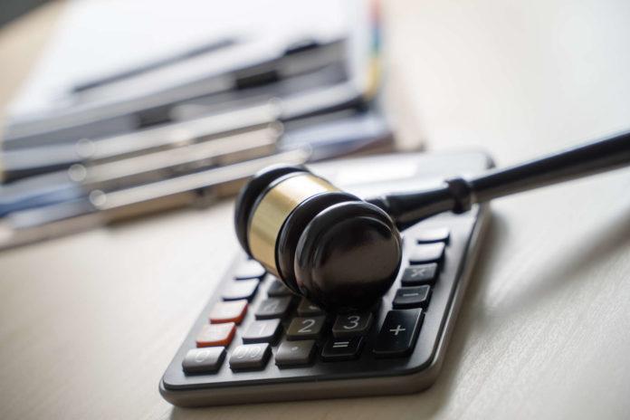 Das Landesgericht Steyr gab der Stadt Steyr zumindest zum Teil Recht: Die zu viel gezahlten Darlehensnehmerzinsen sollen zurückerstattet werden. Die Sache dürfte die Gerichte noch länger beschäftigen.