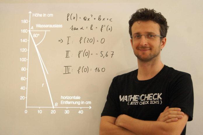 Markus Müllner aus Lichtenberg bei Linz gründete die Plattform 2016, die Nachfrage steigt stetig.