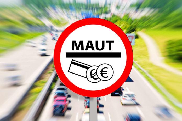 Noch vor dem Sommer soll der Europäische Gerichtshof entscheiden, ob die umstrittene deutsche Maut zulässig ist.