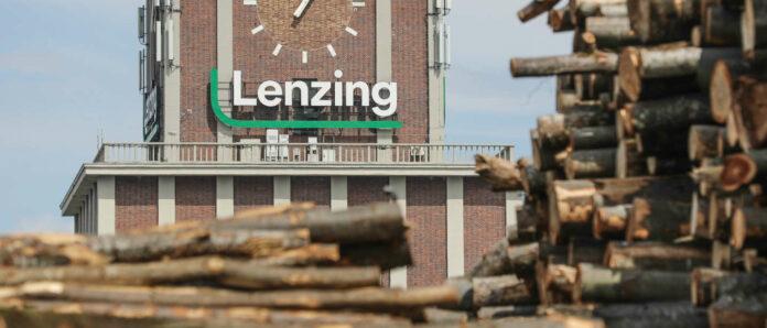 Lenzing stellt die Weichen für die Zukunft. Nicht zuletzt aufgrund des Handelsstreits der USA mit China konzentriert sich der Faserhersteller künftig auf Thailand. Eine Milliarde soll investiert werden.