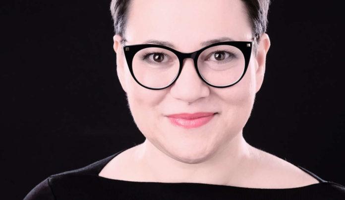 Roswitha Samhaber vomOÖ. Volksbildungswerk istseit kurzem Mitglied im Landeskulturbeirat.
