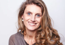 Susanne Marik