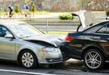 Das Schaden/Unfall-Geschäft brachte mehr Prämie.