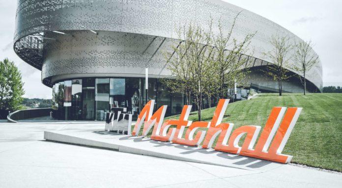 KTM_Motohall_opening_01.jpg
