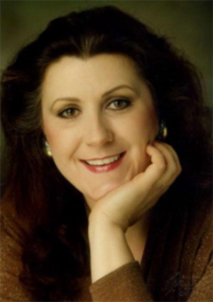 Linda Plech leitete die Meisterklasse.