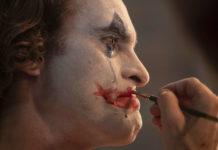 """Ein Hollywood-Schwergewicht: Joaquin Phoenix als """"Joker"""""""
