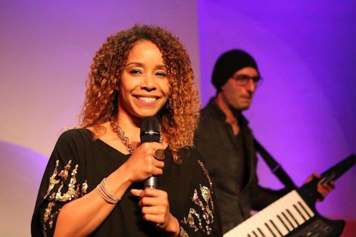 Die ursprünglich aus Trinidad stammende Sängerin Katiuska Mc Lean könnte im Finale 100.000 Euro kassieren.