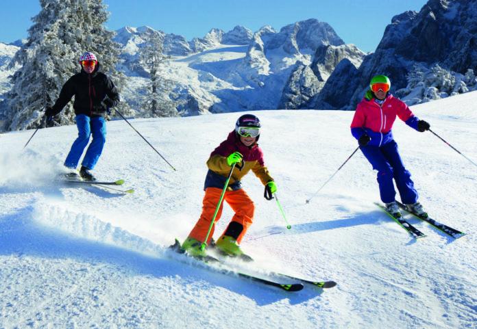 Mit dem Beginn der neuen Weltcup-Saison am kommenden Wochenende beginnt auch bei Hobbysportlern, Gastronomen und Seilbahnbetreibern wieder das große Kribbeln: was wird der kommende Winter bringen?