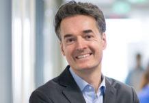 Alexander Mitsch: Merz kann Konservative und Wirtschaftsliberale wieder für CDU begeistern.
