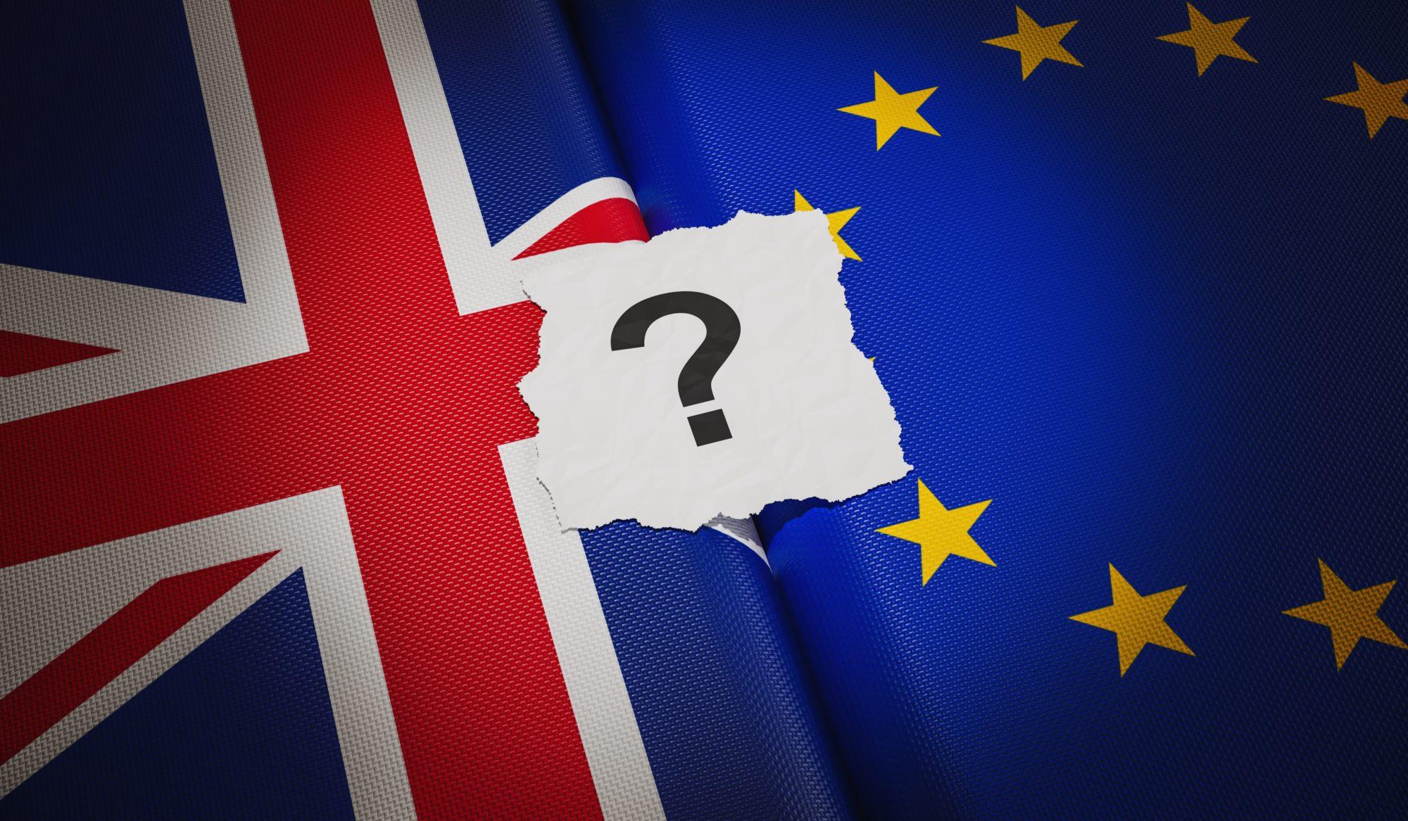 ROUNDUP: London schickt keinen neuen EU-Kommissar - Hürde für von der Leyen ()