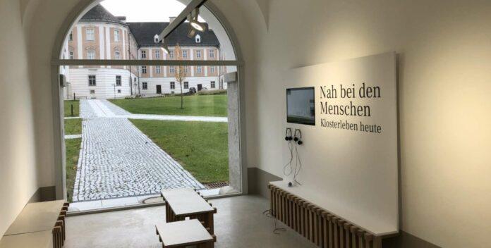 Das Museum ist Di bis So (10 bis 16 Uhr) geöffnet.
