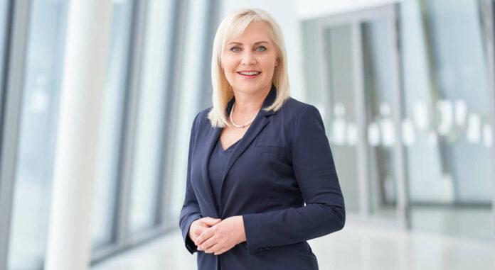 Angelika Winzig: Kampf gegen Mehrwertsteuerbetrug könnte Milliarden bringen.