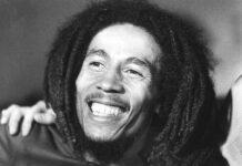 Im Alter von 36 Jahren erlag der jamaikanische Sänger 1981 in Florida einem Krebsleiden.