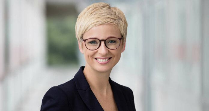 """WKOÖ-Präsidentin Doris Hummer zeigt sich zufrieden mit der Novelle: """"Die Neuerungen sind ein wichtiges Signal, um die duale Ausbildung in Österreich langfristig weiter zu stärken und dem Fachkräftemangel zu begegnen."""""""