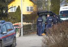 Die alarmierten Polizisten konnten das Notstromaggregat löschen, für den Mann kam aber jede Hilfe zu spät.