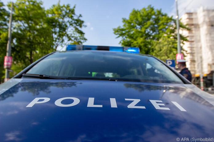 Dreister Dieb nach Banktresor-Coup in Wien geschnappt