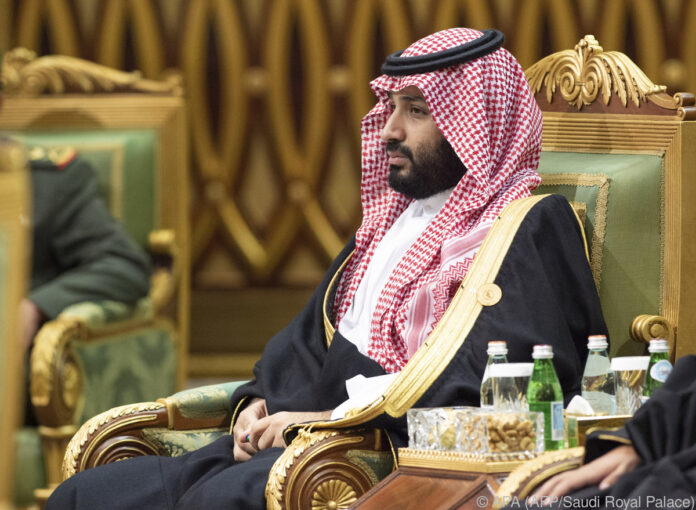 RuГџland Gegen Saudi Arabien Tipp
