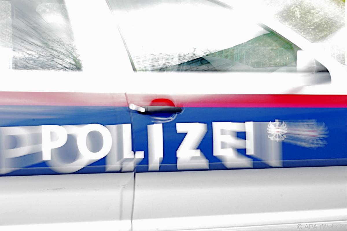 Kuchl Singlebrsen Salzburg Aigen - Bi Frau Sucht Paar Bad