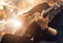 Viele Musiker müssen derzeit dank Coronavirus herbe Einkommenseinbußen verschmerzen.
