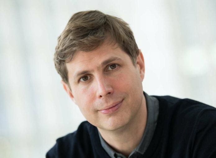 Daniel Kehlmann soll im Sommer heuer als Zugpferd des Kulturfestivals am Traunsee dienen.
