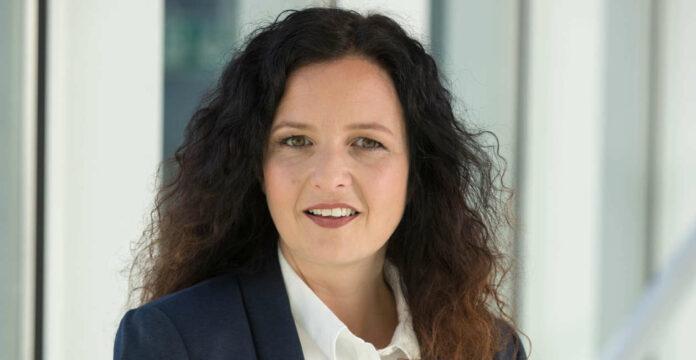 Cornelia Pöttinger