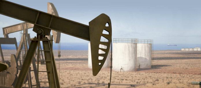 Die OPEC verringert im Mai und Juni ihre Förderproduktion um zehn Millionen Barrel pro Tag.