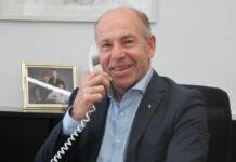 """Agrar-Landesrat Max Hiegelsberger: """"Mit einer verpflichtenden Herkunftskennzeichnung können die Bauern gerade auf dem heimischen Markt punkten."""""""