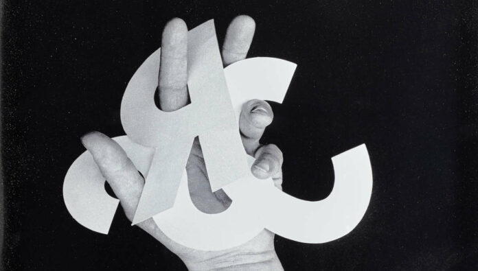 Das Museum Lentos widmet im Juni demoö. Künstler Josef Bauer eine Ausstellung.