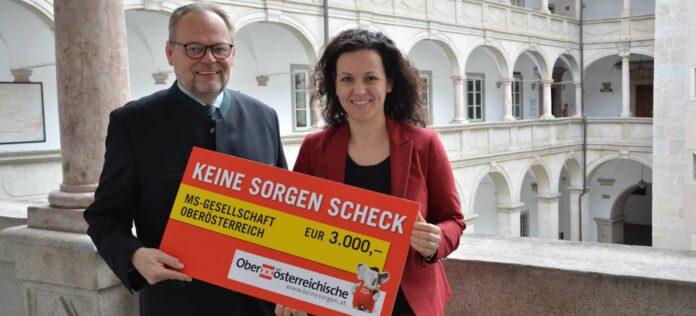 KirchmayrStockinger.jpg