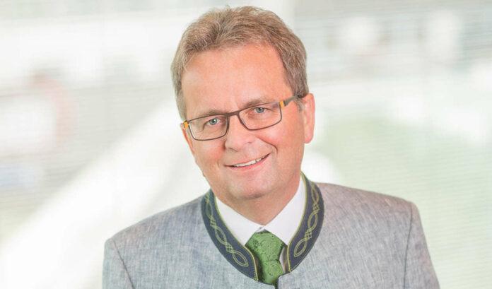 Eugen Preg