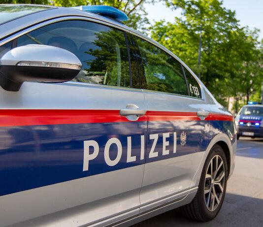 frau sucht mann in Wernberg-Kblitz - Bekanntschaften
