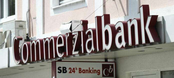 Die Nachwirkungen des Bilanzskandals waren gestern im Burgenland deutlich zu spüren. Sparer und Unternehmen fürchten um ihr Geld.