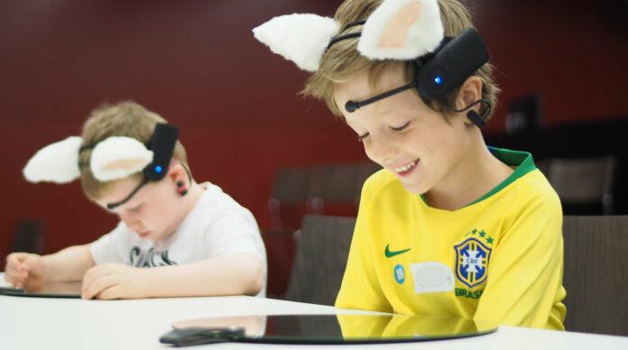 Technik-Workshops, Ausstellungen u.v.m. bringen in Oberösterreich nicht nur Kinderaugen zum Strahlen.