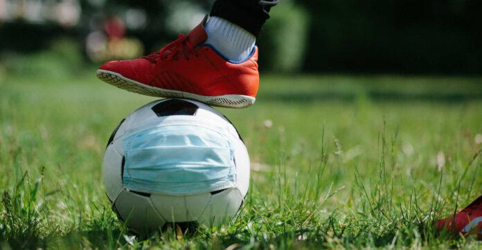 Mit den neuen Regelungen hoffen ÖFB und Landesverbände, gut durch die neue Saison zu kommen.