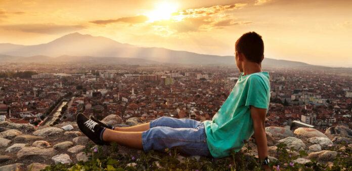 Die meisten Corona-Infektionsfälle wurden bisher aus dem Kosovo nach Oberösterreich eingeschleppt.