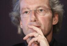 Beklagt in Zeiten von Corona auch die mangelnde Solidarität der Künstler untereinander: Franz Welser-Möst.